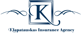 Klapatauskas Insurance Agency LLC